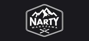 nartywarszawa.pl