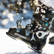 AtomicPisteZL-94