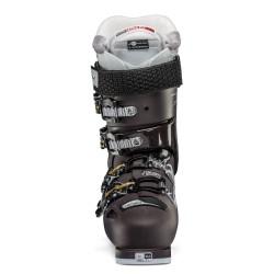 Buty narciarskie TECNICA MACH1 95 W LV 2019