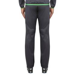 Spodnie DYNAFIT TLT 3L PANT Grey Asphalt 2019