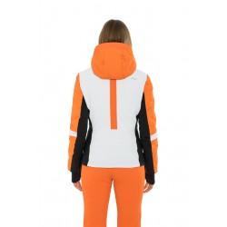 Kjus Women Formula Jacket