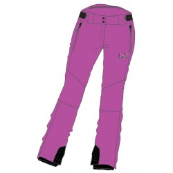 Spodnie Emporio Armani 7 PANTS RACE 1 W THAI 6GTP04-TNQ7Z-445 2020