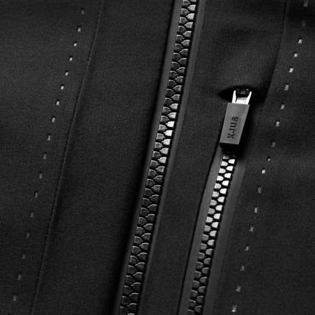 Kurtka KJUS Women Evolve Jacket Black 2021   Sklep Narty Warszawa