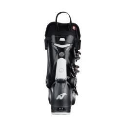 Buty narciarskie NORDICA Speedmachine 95 W Black Anthratice Pink 2021 | Sklep Narty Warszawa