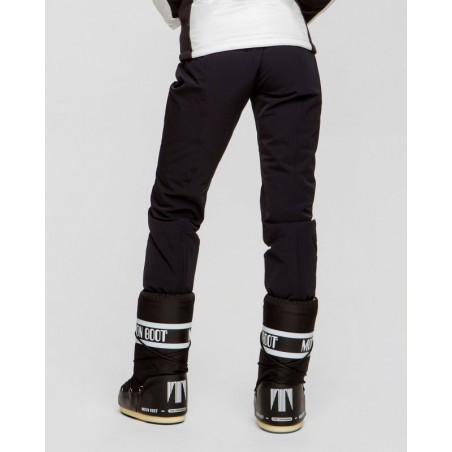 Spodnie narciarskie DESCENTE PENELOPE 2021