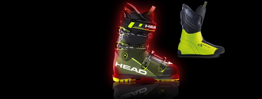head-hero-ski-vectorEvo-formFit-desktop